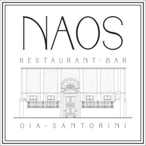 NAOS-FULL-LOGO_WHITE-BG
